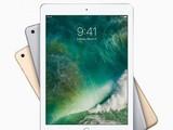 史上最便宜iPad来了 看苹果平板发展策略