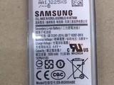 三星S8电池:3000mAh/天津三星视界产