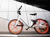 共享单车市场潜藏诸多问题 何时能解决