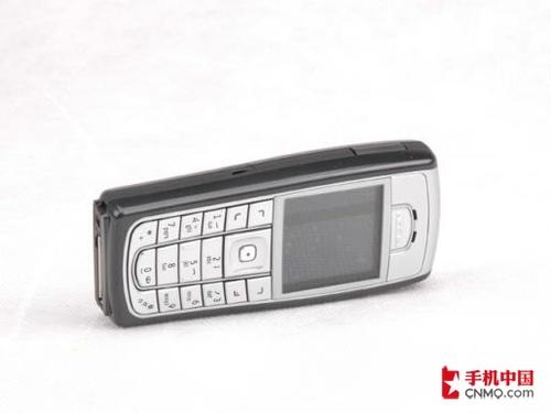 再现经典强机 诺基亚6230i现货仅售200元