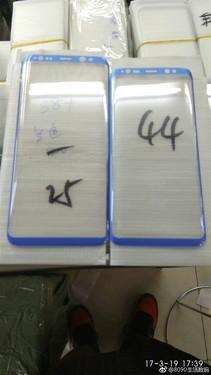 早报:诺基亚3配置曝光/小米6售价良心