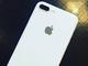 苹果商店暗示大动作 陶瓷白iPhone7流出