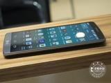 韩系四核更给力 LG G3单卡版仅售700元