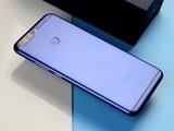 荣耀8 Pro海外发布 6+64GB 麒麟960
