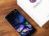 不出所料 新一代Moto Z将称为Moto Z2