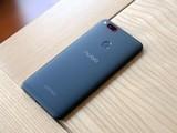 努比亚Z17mini发布 6GB/双摄1699元起