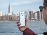 全视野屏 LG G6本周将在全球盛大推出