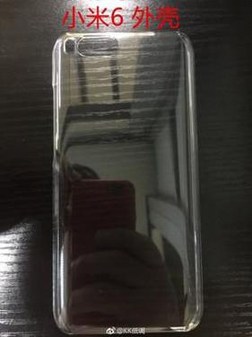 小米6曝光双镜头 小米5S乞丐价乐翻天