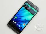 全金属高清四核 HTC One M8单卡仅830元