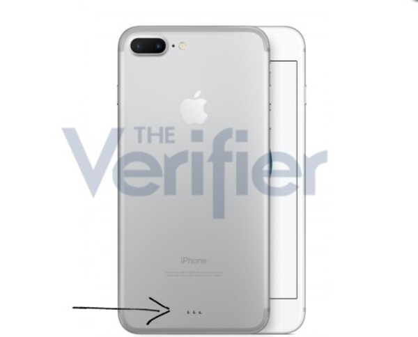 传下一代iPhone将配Smart Connector