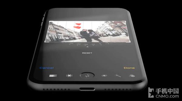 iPhone 8预购仍在9月 发货日期延后数周