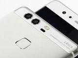 双摄手机销量排行榜:前十名华为占八席