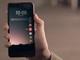 HTC U谍照现身 边缘触控/真的好用吗?
