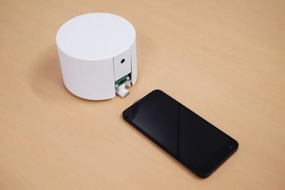 除了用充电宝 你还可以这样使手机复活