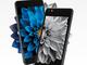 海信双屏手机A2体验:新交互始于屏幕