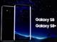 三星S8确定5月初印度上市 售价6172元