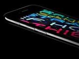 Powermat证实 iPhone 8将支持无线充电