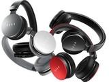 FIIL Diva系列耳机荣获两项国际设计大奖