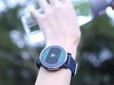 宏碁发布Leap Ware智能手表:139美元