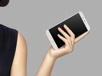 安卓手机流畅度排名 华为四款第一竟是…