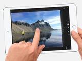 iPad mini 4即将停产 一个时代的结束