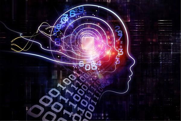 有了它们就能实现 人工智能的几大要素