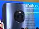 Moto X 2017演示视频 后置双摄/集成AI