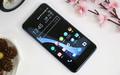 HTC U11图赏 为交互
