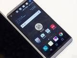 LG V30或9月发布:将搭载OLED显示屏
