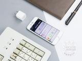 预计iPhone8销量惊人 iPhone 7降至72元