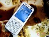 直板全键盘老款手机 诺基亚N73仅售240元
