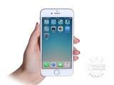 iPhone8终极曝光 iPhone 7成交价仅58元