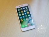 国行防水最好用 iPhone 7 Plus仅售5750元