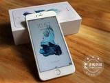 延续经典之作 苹果6s Plus深圳仅2680元