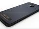Moto Z2 Play电池缩水 跟前代变化不小