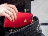 中国红版苹果iPhone 7 Plus国行仅6580元
