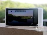 直板触控时尚拍照手机 诺基亚1020仅980元