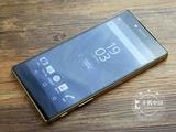 索尼Z5P特惠价2180元 4K屏三防机首选