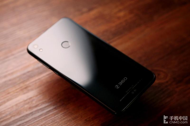 经典用心探寻 360手机n5s图赏