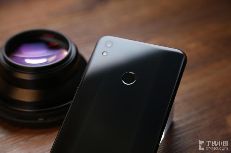经典用心探寻 360手机n5s图赏-手机图片-手机中国