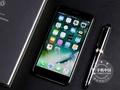 首款双摄像头手机 苹果7 Plus售价5080元