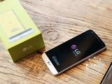 LG G5模块化设计 深圳现货仅售1320元