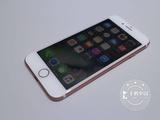 任性爱疯就是它 曝iPhone 7价格滑铁卢