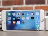 跌至四千 iPhone 6s Plus最新行情4099元