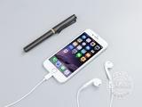 iPhone8黑科技震惊 iPhone 7成交价54元