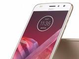 Moto Z2 Play巴西开售 采用骁龙626芯片