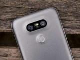 LG G6 Pro/Plus曝光 骁龙821 4800元