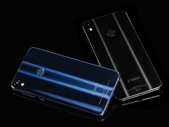 360手机N5s体验:85分钟充满靠谱吗?