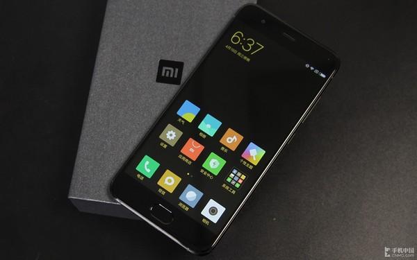 小米手机6