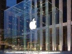"""打赏抽成30% """"苹果税""""是霸王条款吗?"""